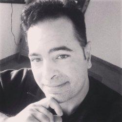 Immagine del Profilo di Gavino
