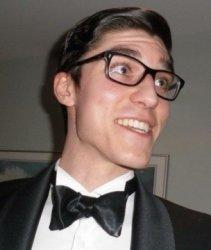 Rhys's profile picture