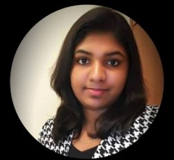 Geethu's profile picture
