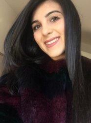 Immagine del Profilo di Carla