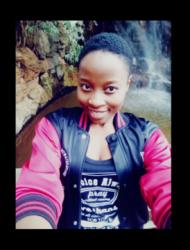 Nkazimulo's profile picture