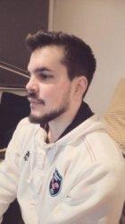 Romain's profile picture