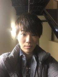 Kota's profile picture