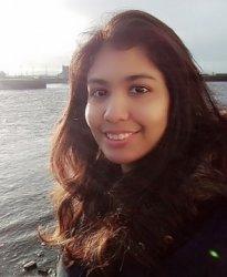Riti's profile picture