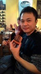 Swee Kiat's profile picture