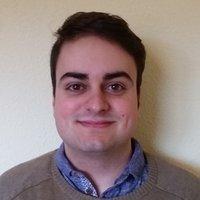 Javier's profile picture