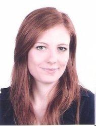 Immagine del Profilo di Katia