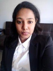 Nivetha's profile picture