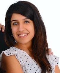Dimpal's profile picture