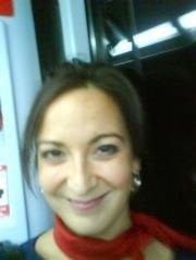 Susana's profile picture