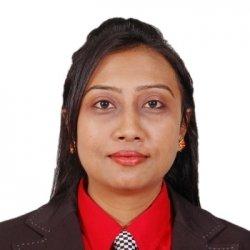 Avani's profile picture