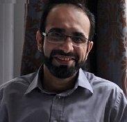 Nauman's profile picture