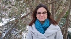 Mihaela's profile picture
