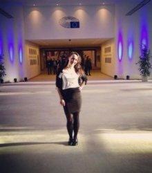 Chiara's profile picture