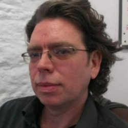 Gary's profile picture