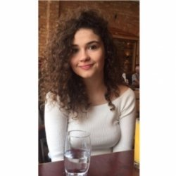 Zoe's profile picture