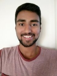 Sandun's profile picture