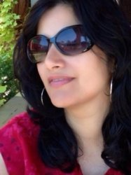 Simrat's profile picture