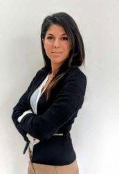 Cristina's profile picture
