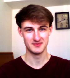 Thomas's profile picture