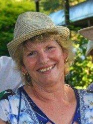 Marion's profile picture
