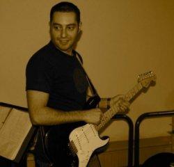 Antoni's profile picture
