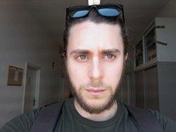 Immagine del Profilo di Giuseppe