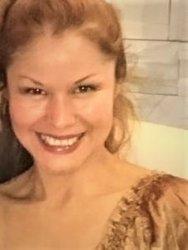 Aida's profile picture