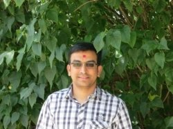 Kamal's profile picture