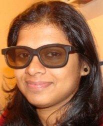 Sivanarayani's profile picture