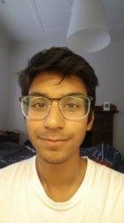 Nikhil's profile picture