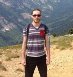 Callum's profile picture