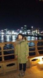 Sunyung's profile picture