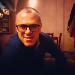 Immagine del Profilo di Gabriele