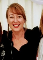 Louise's profile picture