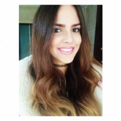 Ariana's profile picture