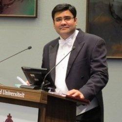 Dr Ankit's profile picture