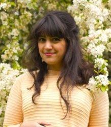 Rehana Laila