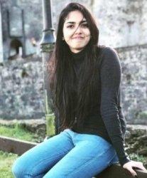 Anisha's profile picture
