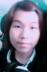 Jia Huey