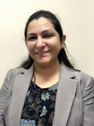 Mamta's profile picture
