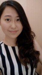 Hongyang's profile picture