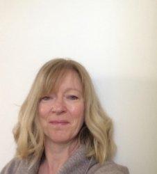 Colette's profile picture