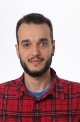 Immagine del Profilo di Roberto
