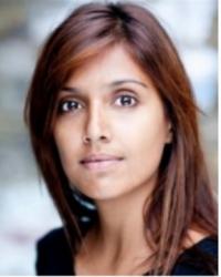 Ritu's profile picture