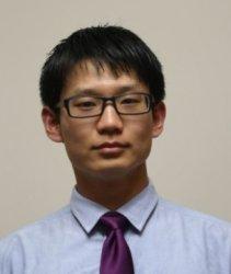 Zhuoyi's profile picture
