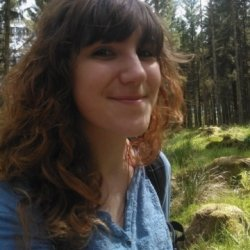 Molly's profile picture