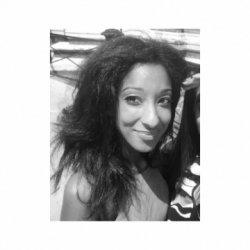 Yohana's profile picture
