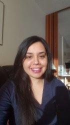 Gunjan's profile picture