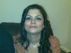 Rajni's profile picture